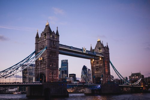 UK plant Lockerung der Einreisebeschränkungen aus der EU