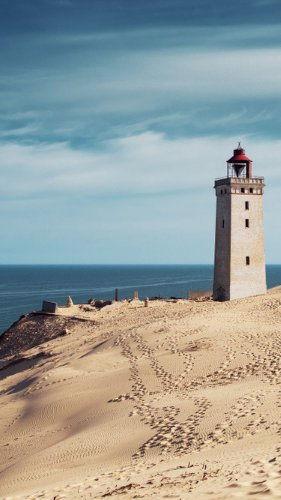 Top 10 Ferienhäuser in Dänemark - reiseuhu.de