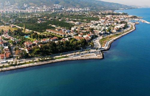 Izmir Tipps - abwechslungsreicher Urlaub in der westtürkischen Hafenstadt