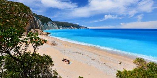 Urlaub auf Kos - Reiseführer für die schöne griechische Sonneninsel