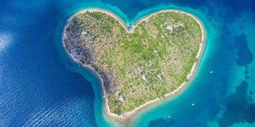 Inselhopping Kroatien - Top Guide für eure nächste Inselhüpfen-Reise