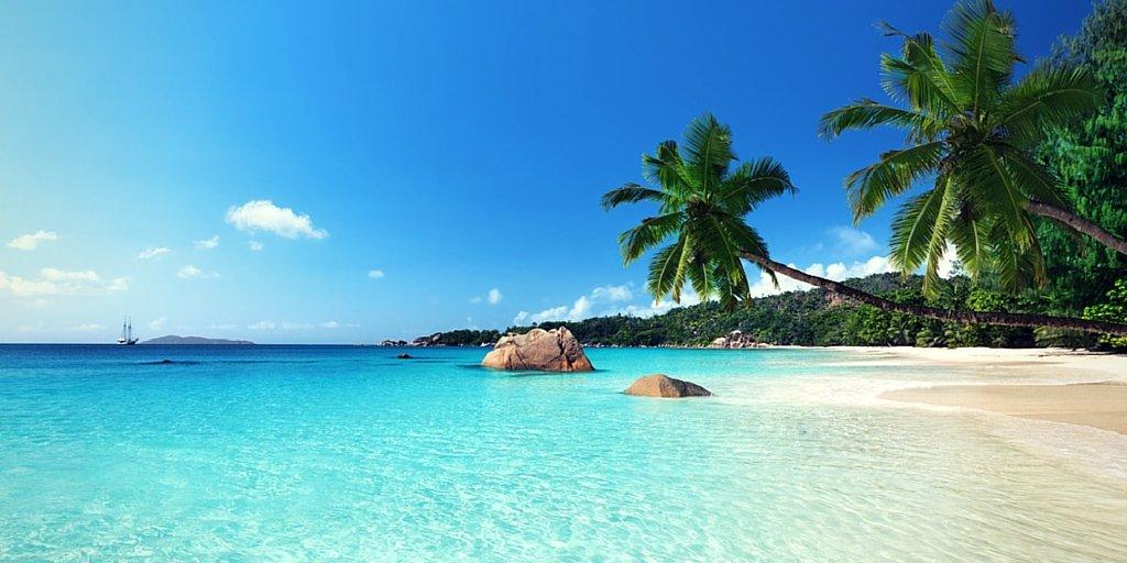 Mauritius Urlaub: die günstigsten Angebote & Urlaubsschnäppchen
