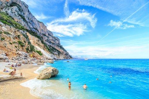 Sardinien Sehenswürdigkeiten - Die 12 besten Highlights der Insel