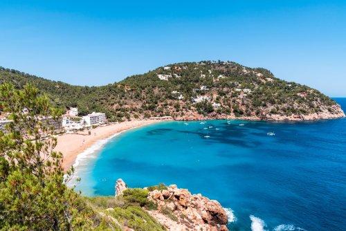 Balearen bieten Touristen Zuschuss im Erholungsplan an