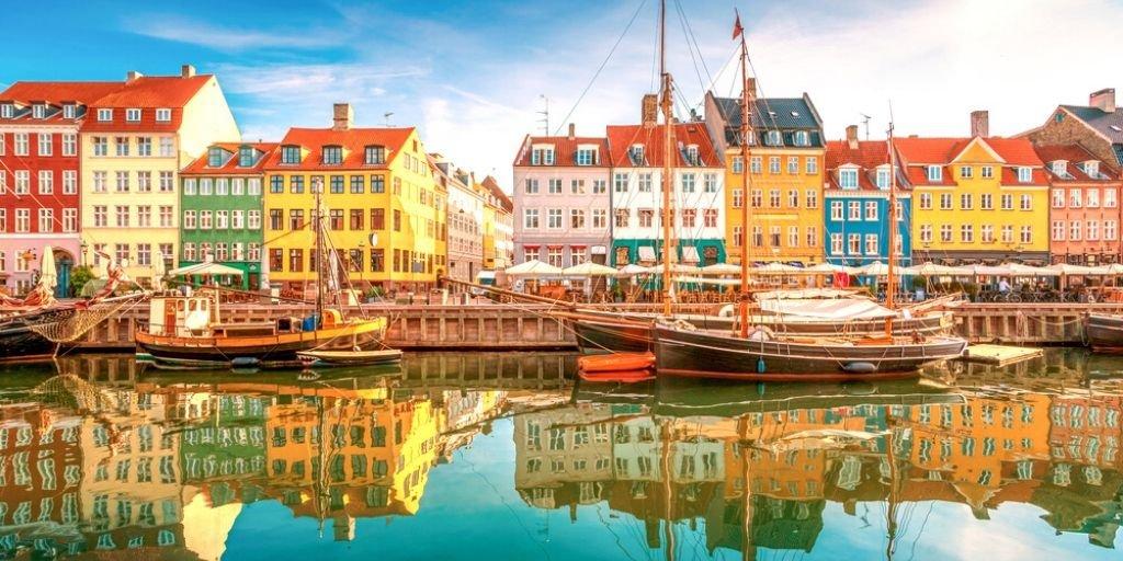 Kopenhagen Tipps - Faszination pur in einer der glücklichsten Städte