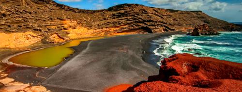 Lanzarote Tipps - Damit wird dein Lanzarote Urlaub unvergesslich