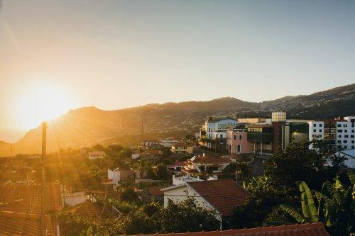 Madeira bietet kostenlosen PCR-Test bei Ankunft oder Abreise