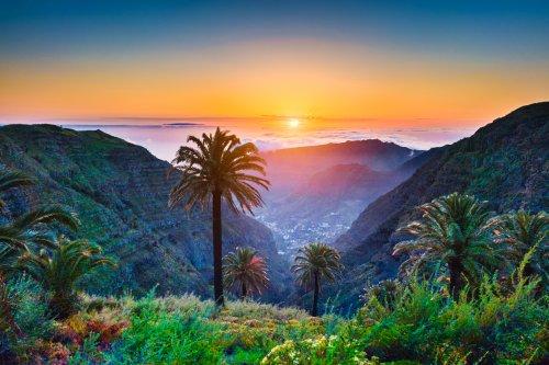 La Palma Tipps - Diese Tipps machen deinen La Palma Urlaub perfekt!