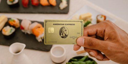 Amex Offers - aktuelle Spezial-Angebote & Rabattaktionen + Mehr Punkte