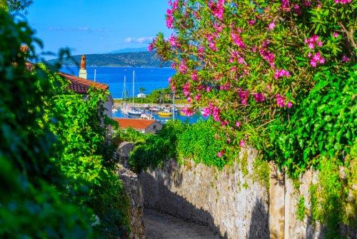 Krk Tipps - Urlaub auf der Goldenen Insel Kroatiens
