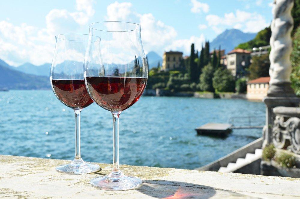 Italien Tipps - Insiderwissen & Inspirationen für euren Italien Urlaub
