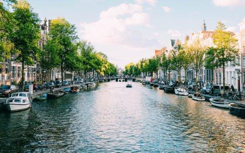 Schönste Städte in Holland - Die top 10 Reiseziele für einen Städtetrip