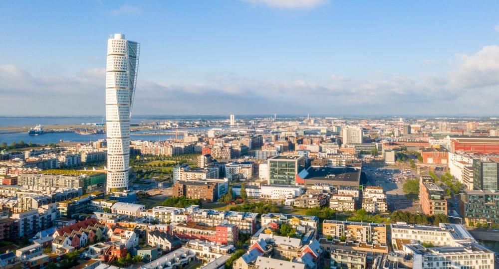 Malmö Tipps: Alle Infos für eine unvergessliche Reise
