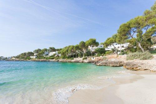 Cala d'Or - Die besten Tipps für deinen Urlaub auf Mallorca