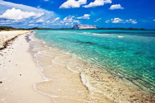 Faszination Mittelmeer - die schönsten Inseln entdecken