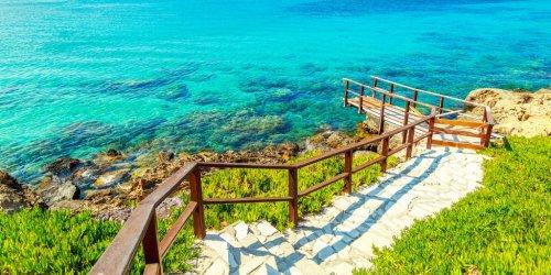 Rhodos Strandhotels: die 10 top-bewerteten Hotels am Strand