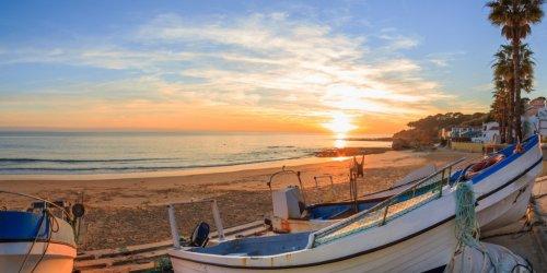 Kos Strandhotels: die 7 beliebtesten Hotels direkt am Strand