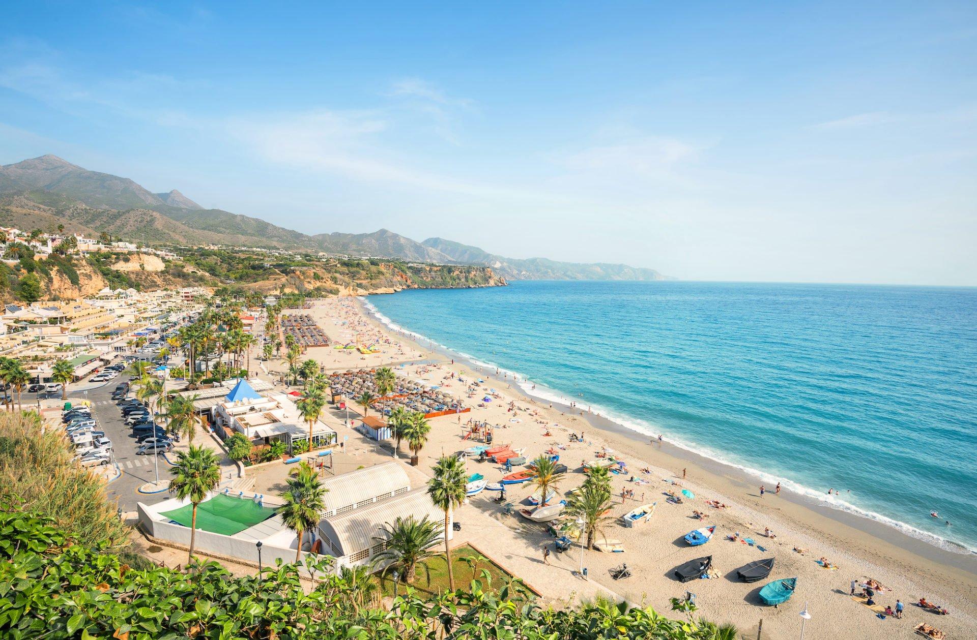 Costa del Sol Tipps - Tipps für einen Urlaub im Süden Spaniens