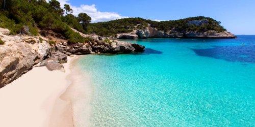 Menorca Urlaub - Reiseführer & Reiseinspiration