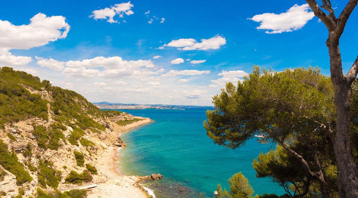 Costa Dorada Tipps - Urlaub an der spanischen Goldküste