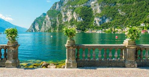 Die 21 schönsten Orte am Gardasee - Alle Infos im Überblick