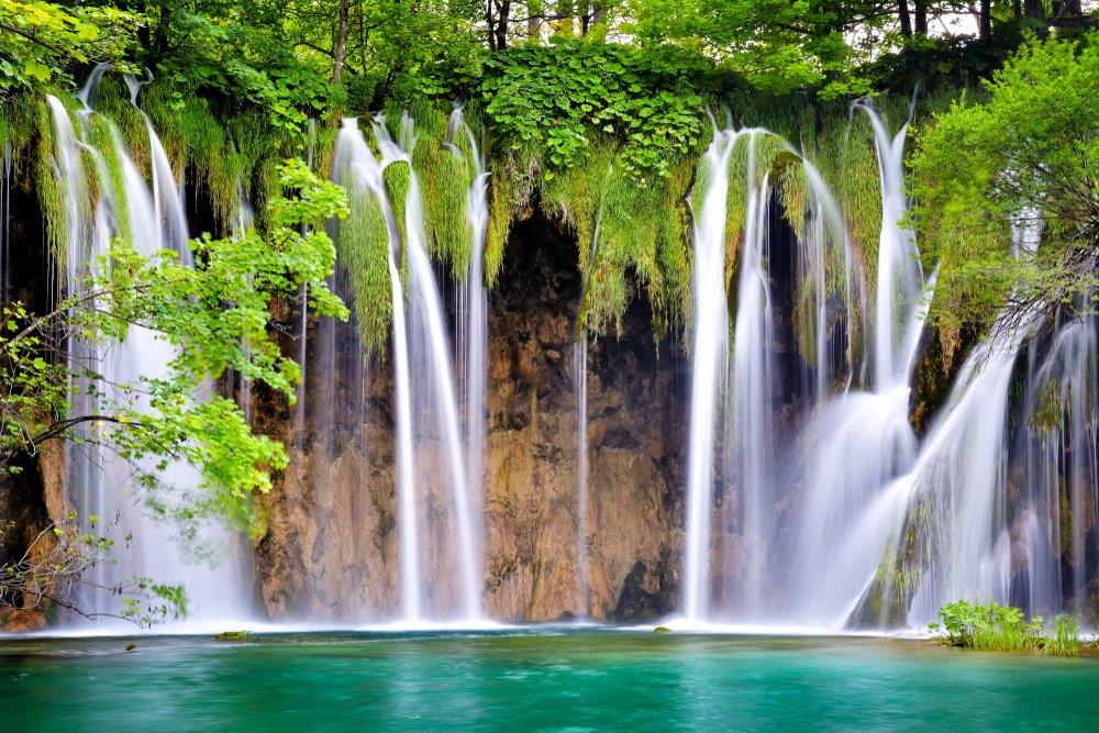 Plitvicer Seen Tipps - Ein eindrucksvolles Naturschauspiel in Kroatien
