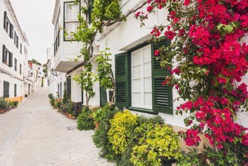 Menorca Tipps - Alle Infos für einen unvergesslichen Urlaub