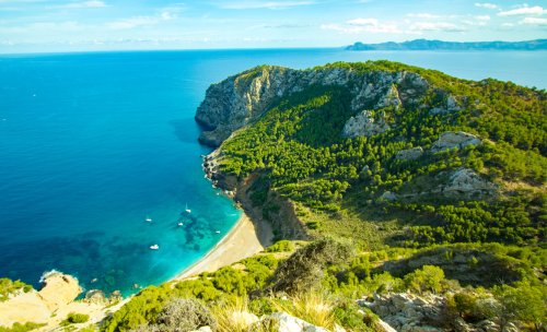 Can Picafort - tolle Infos für den Urlaub in Mallorcas Norden