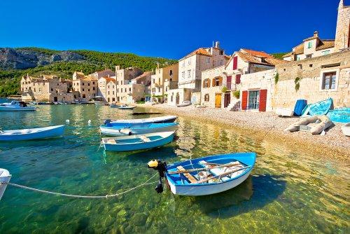 Kroatien Tipps - Ein Traumurlaub an der beliebten Adria