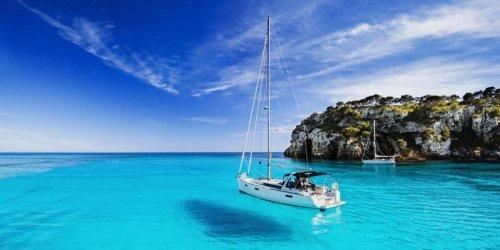 Sa Coma - Der beliebte Ferienort auf den Mallorca