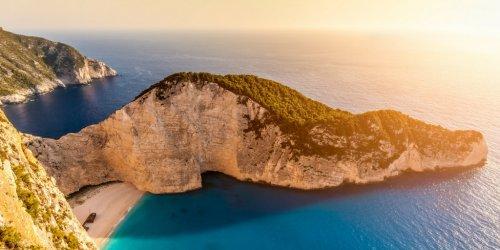 Zakynthos Tipps - Urlaub auf der griechischen Trauminsel