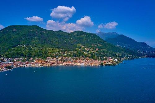 Salò - Der ideale Reiseguide für die Stadt am Gardasee