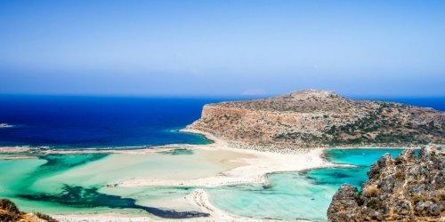 Sehenswürdigkeiten auf Kreta: diese 15 Orte müsst ihr besuchen!