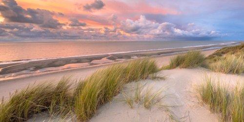 Nordsee Tipps - Die besten Highlights und Infos für deinen Urlaub