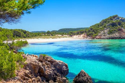 Familienurlaub in Spanien - diese Orte machen den Urlaub zu einem Erlebnis