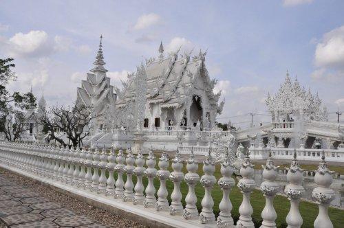 Thailand: Neues Online Pass System soll Einreisebescheinigung ersetzen