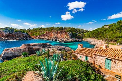 Mallorca Rundreise - Die Insel mit Mietwagen erkunden
