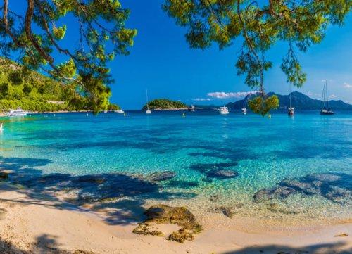 Cala Ratjada Tipps: tolle Infos für den bekannten Urlaubsort auf Mallorca