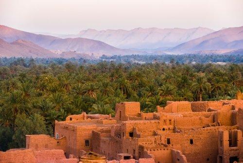 Marokko setzt Flüge nach Deutschland wegen steigenden Infektionszahlen aus