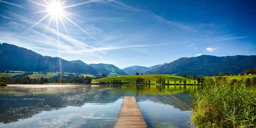 Steiermark Tipps - Die besten Ausflugsziele und Aktivitäten