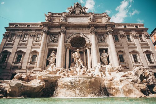 Italien wirbt mit Impfpass für Urlaub ab Mitte Mai