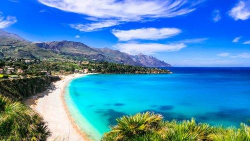 Sizilien Urlaub: die günstigsten Angebote & Urlaubsschnäppchen