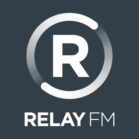 Membership - Relay FM