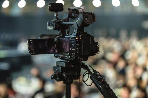 Survey: White evangelicals trust Fox News, Black Protestants look to mainstream networks