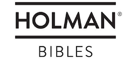 Holman Bibles schedules two new Bibles in New American Standard Bible Translation