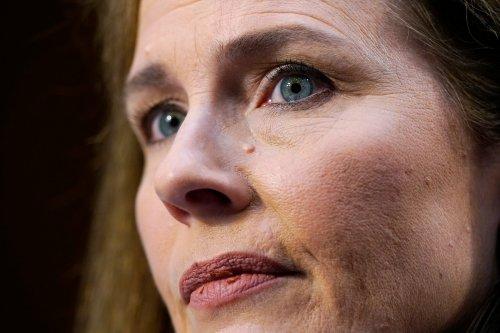 Scotus puts Scalia's Smith decision on life support