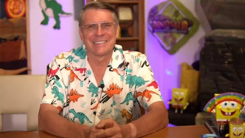 Kent Hovind, controversial creationist preacher known as 'Dr. Dino,' arrested in domestic assault case