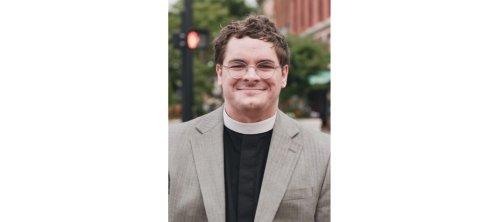 New report disputes North Carolina pastor Rob Lee's ties to Robert E. Lee