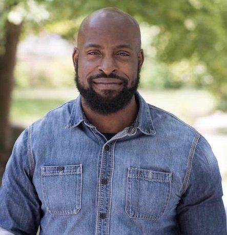 Crete Collective church-planting network announces pastor John Onwuchekwa as co-director