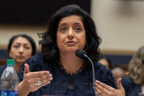 As Muslim Advocates founder resigns, former staffers allege hostile workplace